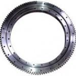 External Gear External Gear Application