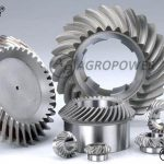 bevel-gear-supplier