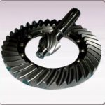 crown-wheel-pinion-a