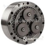 cycloidal-gears-epicyclic