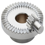 face gears-suppliers
