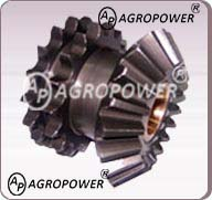 straight-bevel-gears-a