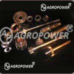tractor-spare-parts