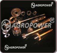 tractor-spare-parts-a1