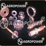 transmission-gears-shafts-a