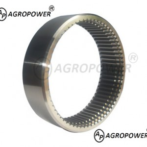 Annulus-Ring-Gears--300x300