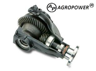 CROWN-WHEEL-PINION-CLARK-CL815202