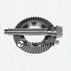 CROWN WHEEL & PINION FIAT 5087898