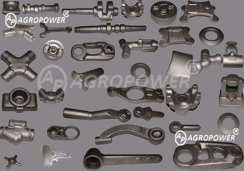Goela-engineers-steel-Forgings