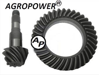 VOLT-CROWN-WHEEL-PINION-VW-2D0525143N