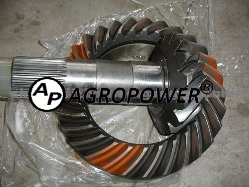 auto-part-crown-wheel-pinion-for-mercedes-benz-346-350-1639-346-350-3939