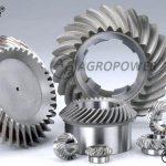 bevel-gear-supplier