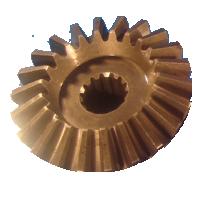 rotavator gears image 3