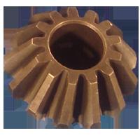 rotavator gears image 5