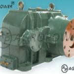 helical-gear-box-with-inbuilt-thrust-housing