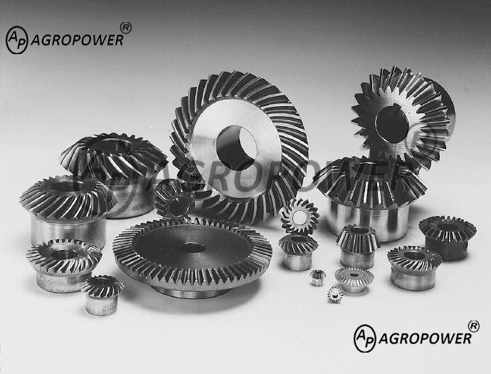 miter gears bevel gears