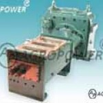 twin-screw-helical-gear-box