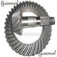 CROWN WHEEL PINION JCB 458 70140