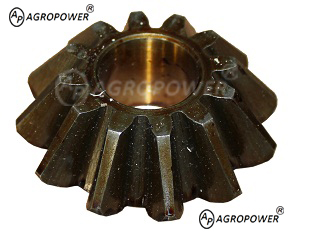 DIFFERENTIAL SPIDER GEAR KIT IVECO 8555015 8536470