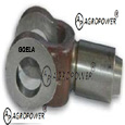 HYD. LIFT CLEVIS 180 972 M2