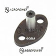 LIFT PUMP DOWEL  180905M1