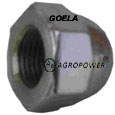 STEERING TOP NUT 2125596K1