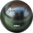STEERING PEG BALL GOLI 2125615K1