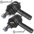 TIE ROD END SET FRONT N/M 2125781K1