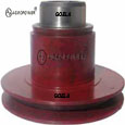 CRANK SHAFT PULLY 311143733