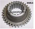 Gear 532 03 303