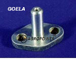 Lift Pump Dowel 53200002