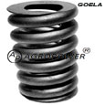 Hyd. Lift Plunger Spring 53202453