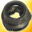 CARRIER UNIT EPICYCLIC GEAR  53203510