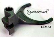 Gear Fork Big 533 03 701