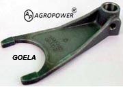 Gear Fork Small 533 03 713
