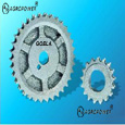 IMT TRACTOR SPROCKET 702862