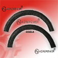 IMT TRACTOR ROPE SEAL 800071
