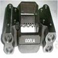 Hyd Pump Repair Kit 827718M2