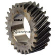 GEAR CRANK SHAFT C5NE6306A