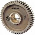 Output shaft gear C5NN7145A