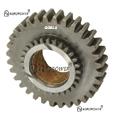 Gear main shaft reverse C5NN7N012B