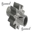 Hydraulic pump gear (short) E0NNN660AA