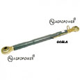 TOP LINK ASSEMBLY 1660050M91