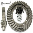 CROWN WHEEL WITH LONG PINION 1885317M92