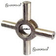 UNIVERSAL CROSS JOINT 2746135M2