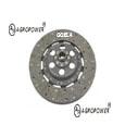 CLUTCH PLATE OR DISC 3599462M92
