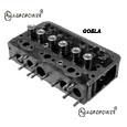 CYLINDER HEAD W/GUIDE 3637784M91