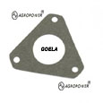 GASKET FOR FUEL PUMP INJECTOR 3638525M1