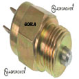DIFFERENTIAL SWITCH 3763601M1