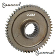 GEAR FOR CONSTANT MESH GEAR BOX 906468M1